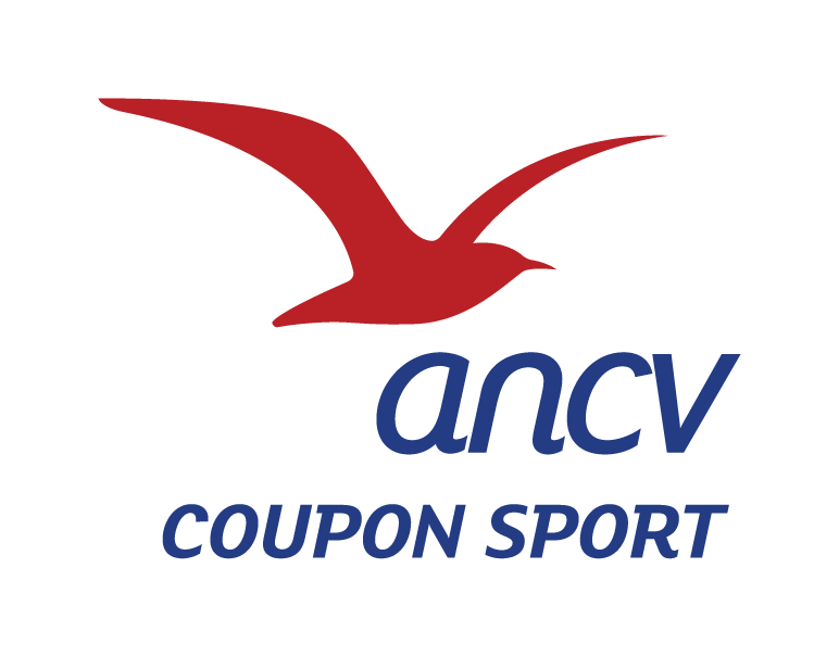 Coupon Sport ANCV